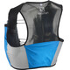 Salomon S/Lab Sense 2 Bag Set Transcend Blue/Black